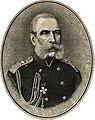 Строганов Сергей Григорьевич.jpg