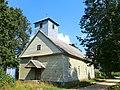 Субатская старообрядческая церковь (4) - panoramio.jpg
