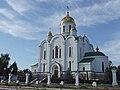 Тирасполь. Рождественский собор.jpg