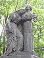 Тихвинское кладбище 4.jpg
