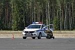 Торжественная церемония открытия международного конкурса «Дорожный патруль» (г. Ногинск) (16).jpg