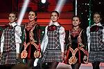 Торжественная церемония празднования юбилея пансиона Минобороны РФ 15.jpg