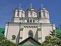 Троїцька церква (мур.) с.Межиріч.JPG