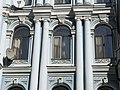 Украина, Киев - Ярославов Вал, 16а (03).jpg