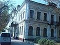 Україна, Харків, вул. Полтавський Шлях, 52 фото 16.JPG