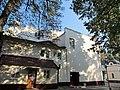 Україна, Харків, вул. Совнаркомовська, 13 фото 15.JPG