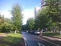 Улица Винокурова (Москва).jpg