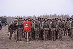 У Збройних Силах України завершено змагання на кращий артилерійський підрозділ (30077184323).jpg