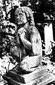 Цвинтар на Личакові 57.jpg