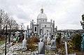 Церква Положення пояса Пресвятої Богородиці, Мацошин (02).jpg