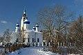 Церковь Казанской иконы Божией Матери DSC 6328 680.jpg