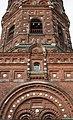 Церковь Покрова Пресвятой Богородицы (5175930947).jpg