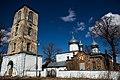 Церковь Святителя Николая Мерликийского 2.jpg