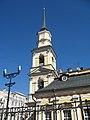 Церковь Симеона и Анны10.jpg