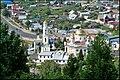 Церковь У Царева Кургана - panoramio.jpg