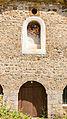 Црквата во Селце (3).jpg