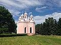 Чесменская церковь, Санкт-Петербург.jpg