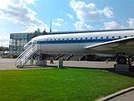 Як-42 самолет.jpg