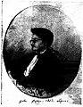 Ռաֆայել Պատկանյան, Երկերի ժողովածու, հատոր 1 (page 15 crop).jpg