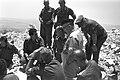 אשכול דיין ודדו ב-10 ביוני 1967.jpg
