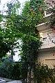 בית דר קורסקאל- אתרי מורשת בתל אביב 2015 (8).JPG