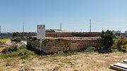 בית קברות טאסו 121435.jpg