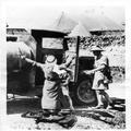 המאורעות בארץ ישראל 1938 - חיפוש גופני לנשקים-PHL-1088120.png