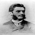 הרצל תיאודור ( ת. מ. 1884) .-PHG-1001983.png