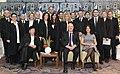 טקס השבעת שופטי בית משפט שלום ומחוזי בישראל.jpg