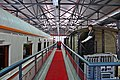מוזיאון הרכבת בחיפה.jpg