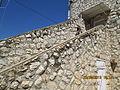 מצודת ביריה1.JPG