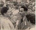 משה שרת ואחיו יהודה בין קהל The brothers Yehuda Sharett & Moshe Sharett-133.jpeg
