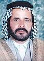 السيد علي السيد محمد آل سيديوشع.jpg