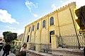 المعبد اليهودى بمجمع الاديان.jpg