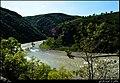 رودخانه بادین اباد - panoramio.jpg