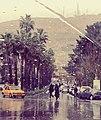 شارع الجلاء أبو رمانة دمشق.jpg