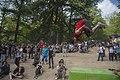 فستیوال نبض گرجی محله - جشن رنگ - ورزش های نمایشی و سرسره گلی 27.jpg