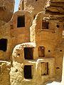 قصر نالوت - جبل نفوسة.jpg
