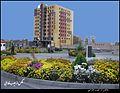 پارک سلامت - panoramio (1).jpg