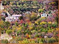 پاییز خیال انگیز مراغه - panoramio.jpg