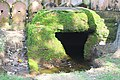 ইদ্রাকপুর দুর্গ সুড়ঙ্গ.jpg