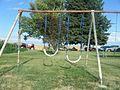สนามเด็กเล่น - panoramio - CHAMRAT CHAROENKHET.jpg