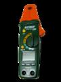 แคล้มแอมป์ AC DC Clamp multimeter EXTECH 380950 01.png