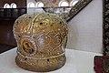 ქუთაისი Kutaisi State Historical Museum (48731409807).jpg