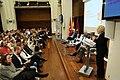 """""""Madrid, Ciudad de los Cuidados"""" arranca con nueve proyectos en varios distritos 07.jpg"""
