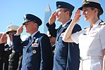 """Massing of the Colors"" 101111-F-0000C-001.jpg"