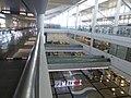 アモイ空港3F国際線出発フロア.jpg
