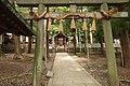 先宮神社 - Sakinomiya Shrine 02.jpg