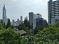 南京城墙欣赏南京城市风光06.jpg