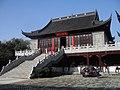 南京毘卢寺 - panoramio (1).jpg